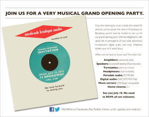 ABA_Grand-Opening_ad.indd