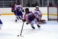 ODSS hockey 2