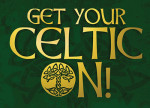 THE ALTON MILL ARTS CENTRE will play host to a special, end of month Celtic Festival on April 29 and 30. Featuring a wide range of Celtic-themed performances, booths and other entertainment, the event is designed for people of all ages.